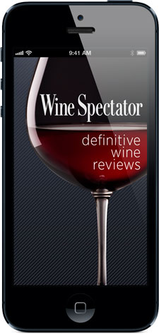 Wine Refrigerator Reviews Wine Spectator wine spectator's new wineratings+ app delivers convenient, expert