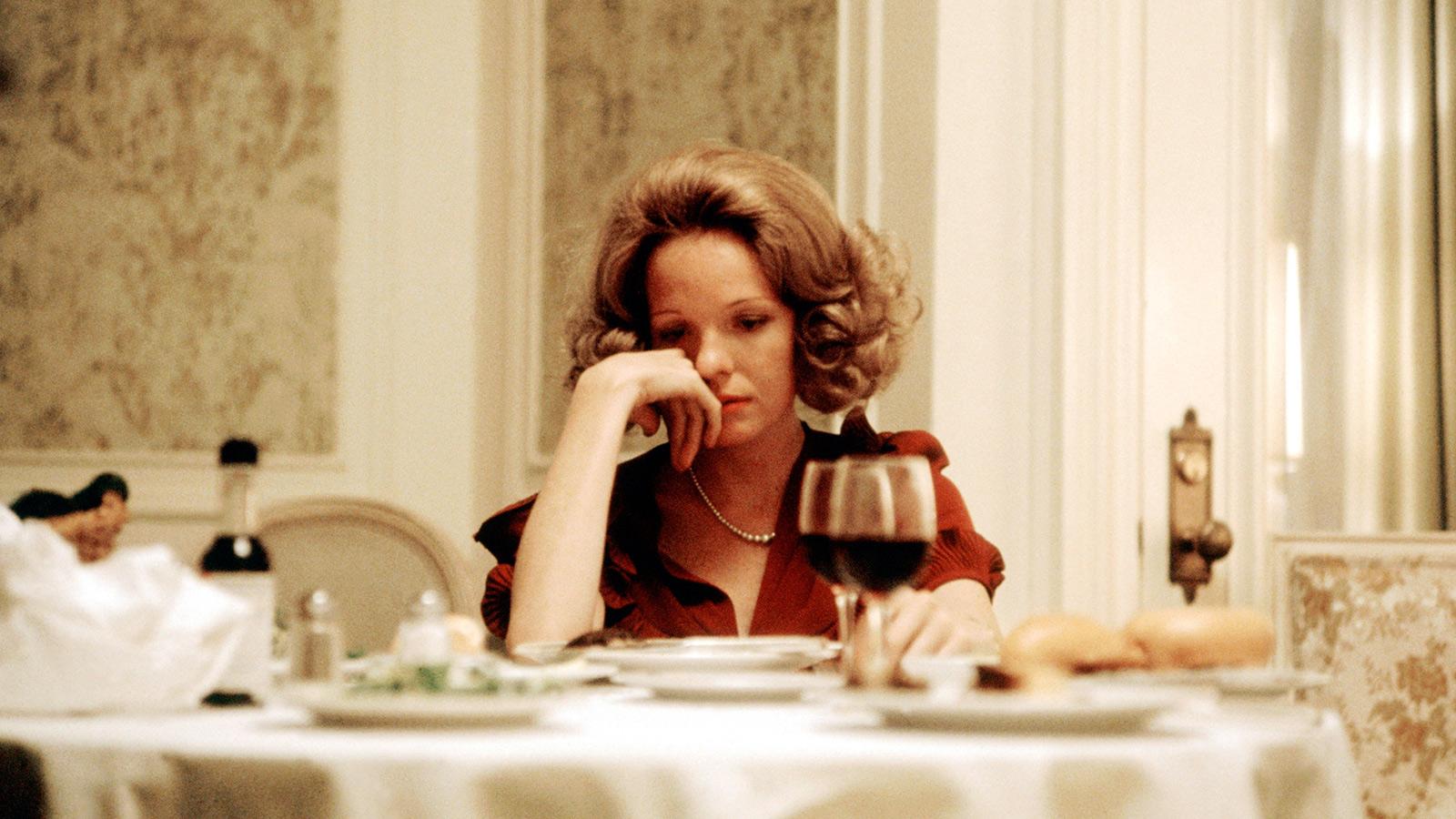 Unfiltered Diane Keaton S New Wine Puts Snobs On Ice