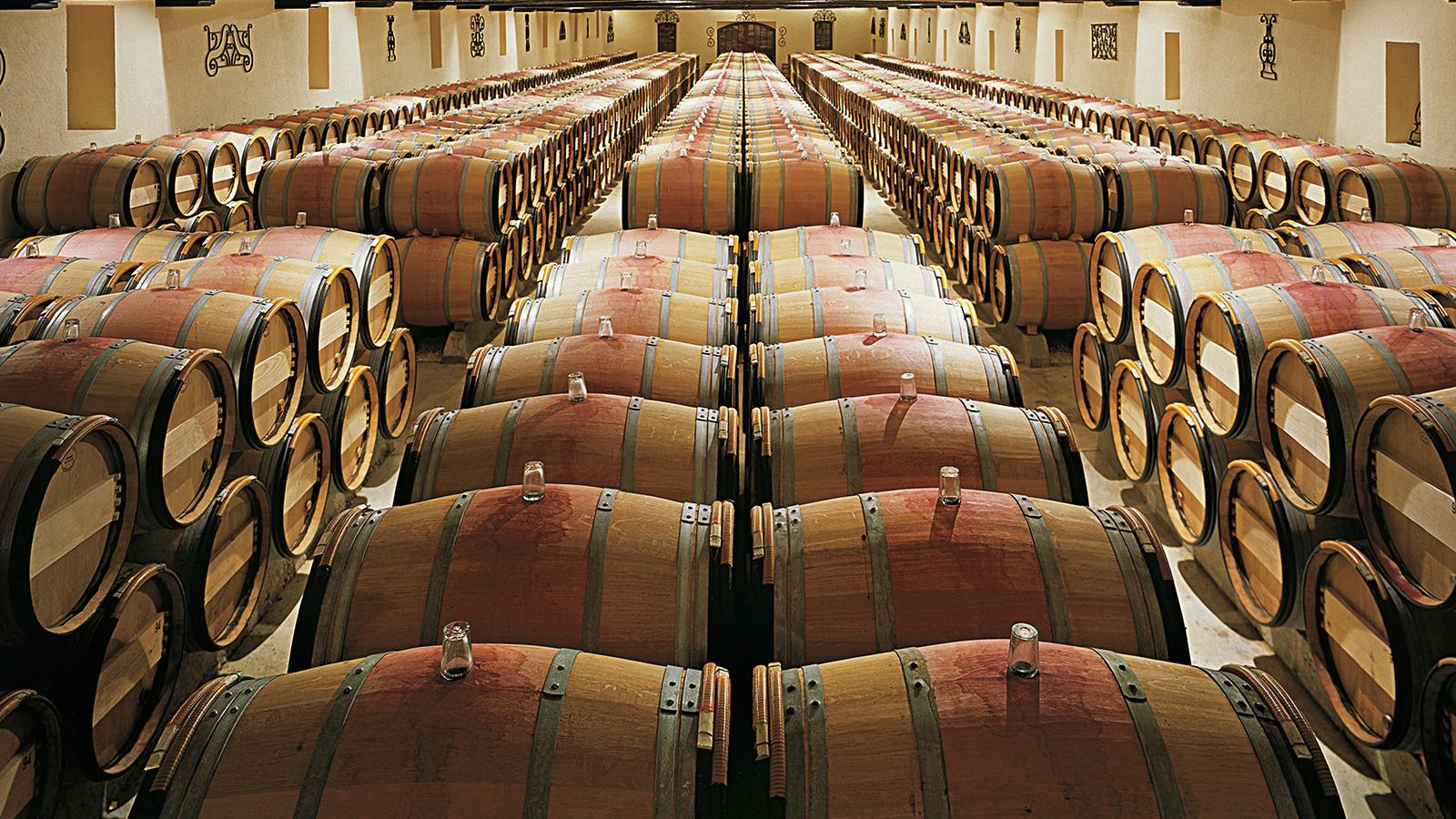Chateau Margaux Red Wine Chteau Margaux Margaux 2004 1er