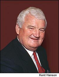 Len Fürth len chion of australian wine dies at 75
