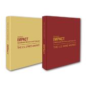 Impact Databank